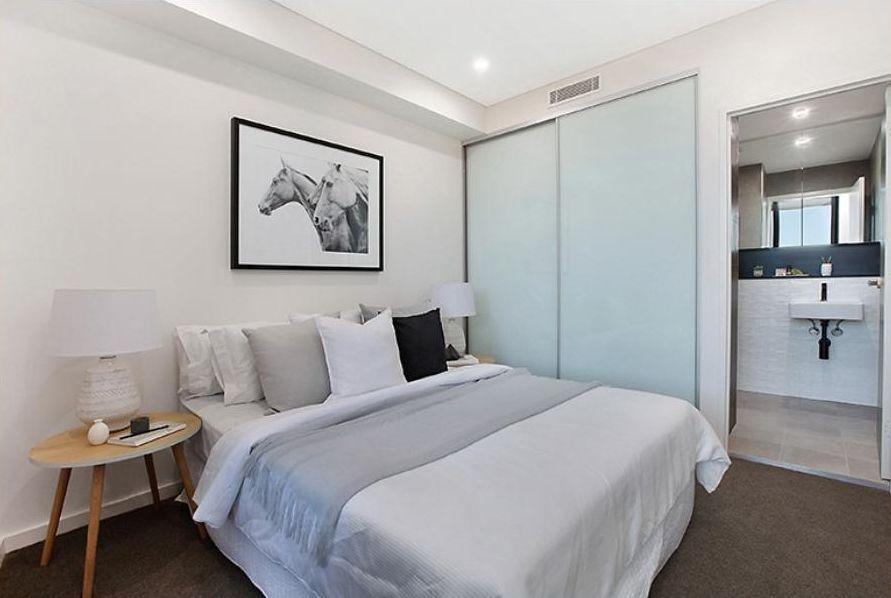 13/205 Homer Street, Earlwood NSW 2206, Image 2