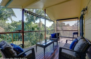 Picture of 22 Carrington Dr, Flaxton QLD 4560