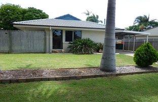 Picture of 16 Winbirra Court, Kirwan QLD 4817