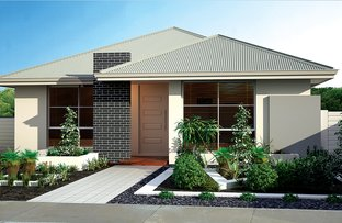 Picture of Lot 502 Winderie Road, Golden Bay WA 6174