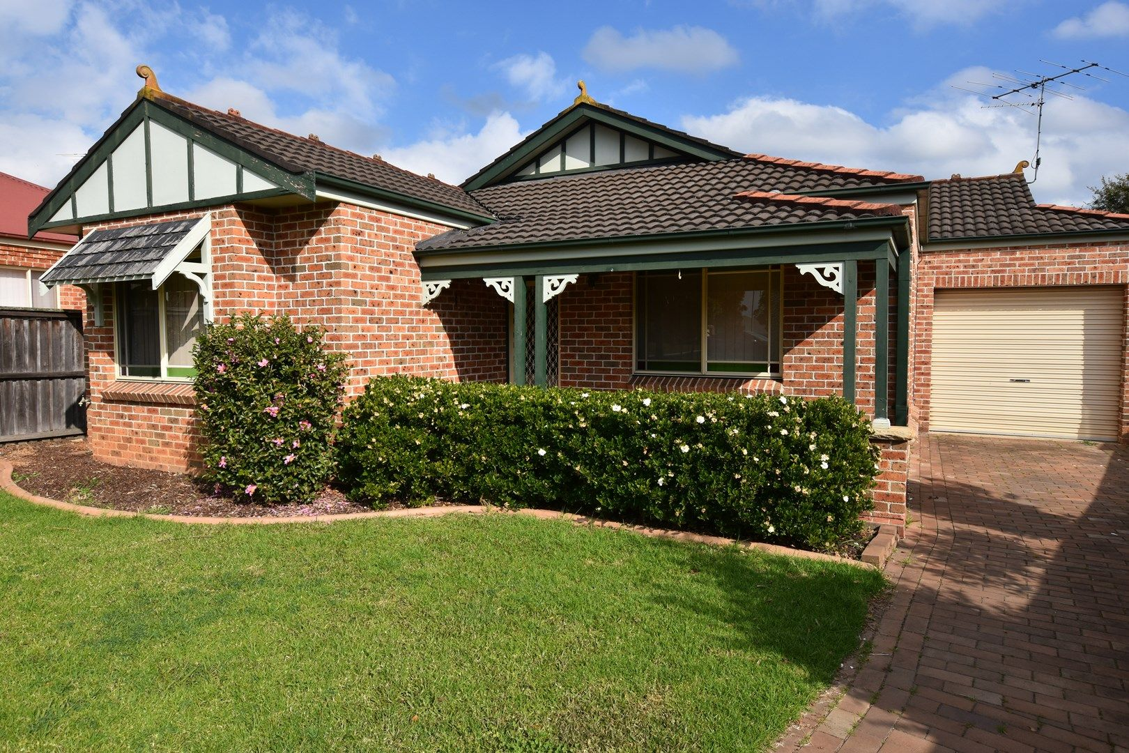 8 Oxley Grove, Tahmoor NSW 2573, Image 1