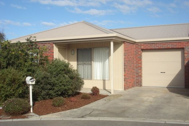 Picture of 21 Hyde Street, EAST BENDIGO VIC 3550
