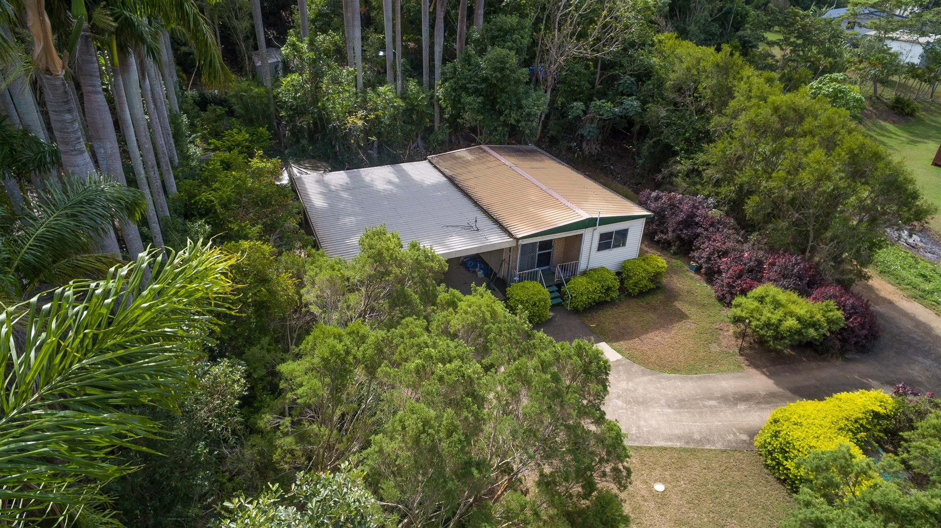 10 Wrights Road, Strathdickie QLD 4800, Image 2