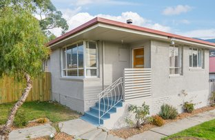 Picture of 2 Maroubra Circle, Chigwell TAS 7011