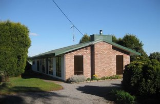 Picture of 1013 Backline Road, Forest TAS 7330