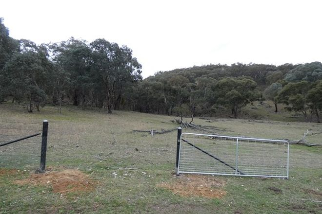 Picture of Lot 10 Dp 754144 Corringle Lane, RUGBY NSW 2583