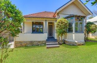 Picture of 4/1G Ingram Road, Wahroonga NSW 2076