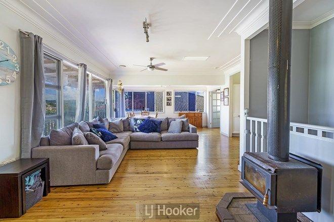Picture of 74 Jonathan Street, ELEEBANA NSW 2282