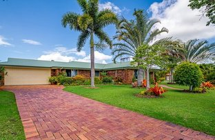 Picture of 39 Bowerbird Ave, Eli Waters QLD 4655
