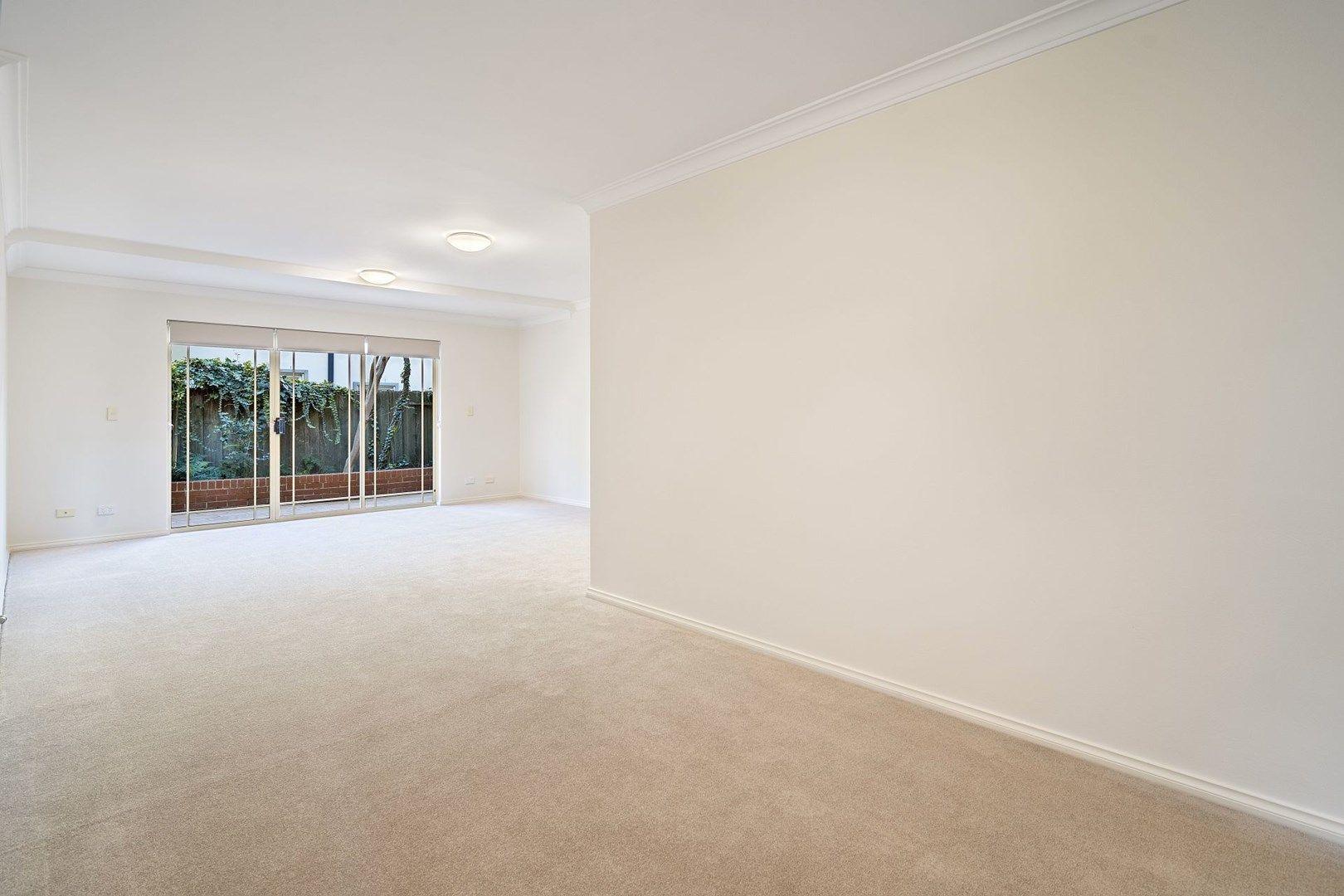 3/3 Belmont Rd, Mosman NSW 2088, Image 0