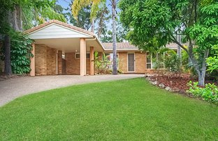 Picture of 36 Daintree Close, Kuluin QLD 4558