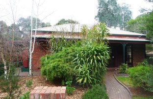 Picture of 7 Orcades Place, Diamond Creek VIC 3089