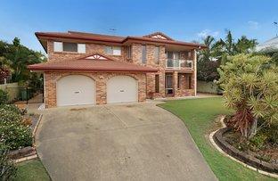 28 Hooper Crescent, Tewantin QLD 4565