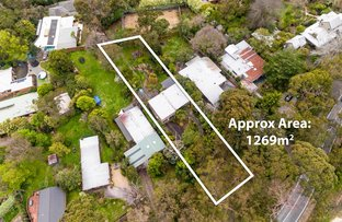 Picture of 335 Sheffield Road, Montrose VIC 3765