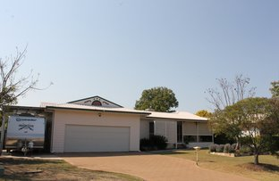 Picture of 8 Delma Court, Dalby QLD 4405