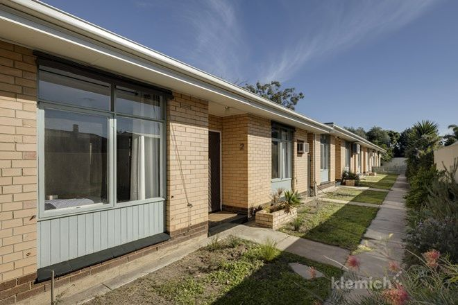 Picture of 2/21 Water Street, SEMAPHORE SA 5019