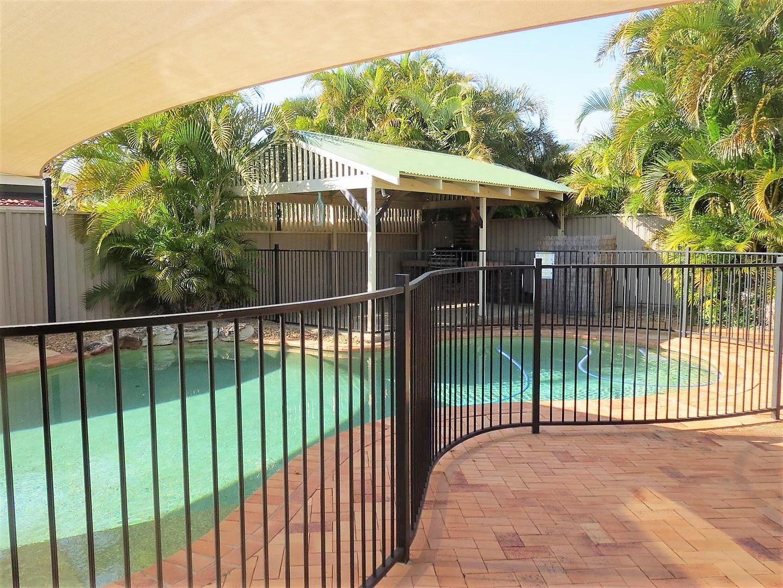 12 Tradewinds Avenue, Paradise Point QLD 4216, Image 1