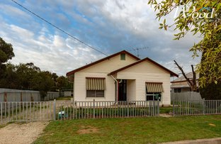 Picture of 57 Ivor Street, Henty NSW 2658
