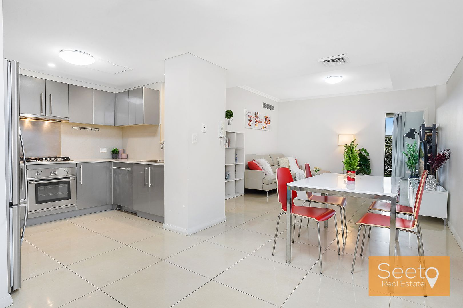 C110/27-29 George Street, North Strathfield NSW 2137, Image 1