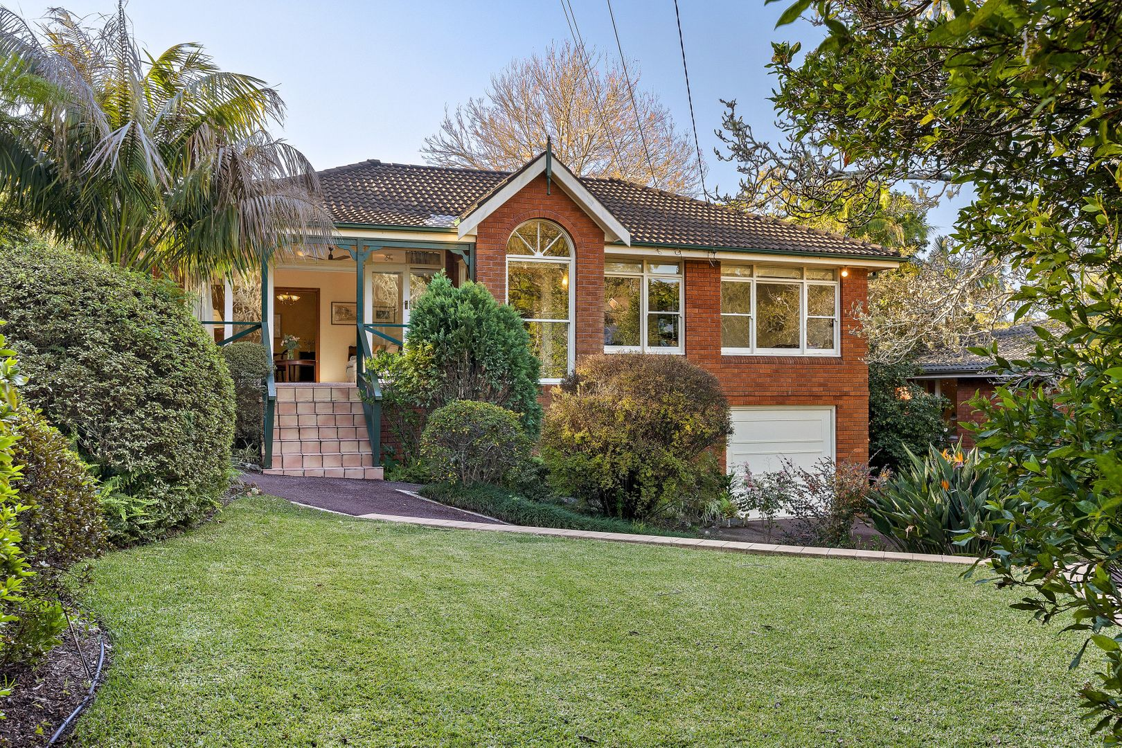 2 Derwent Avenue, Wahroonga NSW 2076, Image 0