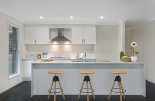 Picture of 6C Derby Street, Bowral NSW 2576