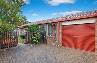 Picture of 1/52 Hastings Road, Bogangar NSW 2488