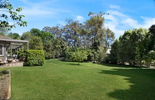 Picture of 63 Mount  Road, Bowral NSW 2576