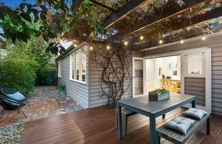 Picture of 26 Lindsay Street, Macleod VIC 3085