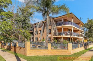 Picture of 3/34-36 Weigand Ave, Bankstown NSW 2200