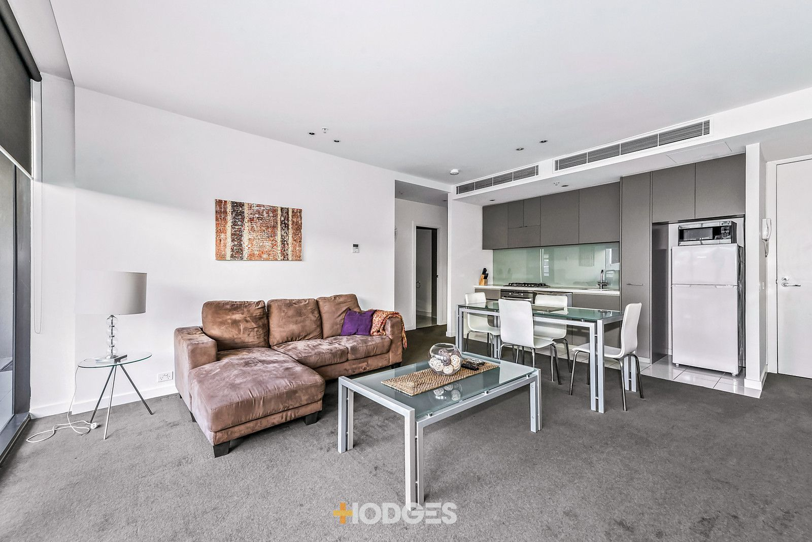 105/55 Queens Road, Melbourne 3004 VIC 3004, Image 2