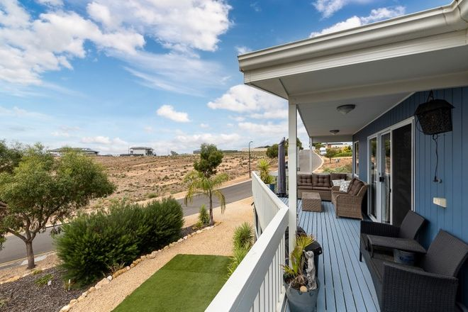 Picture of 11 Rosella Rise, MANNUM SA 5238