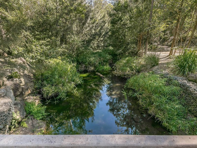 2066 Murphys Creek Road, Ballard QLD 4352, Image 0