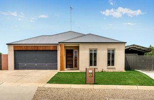 Picture of 14 Sherry Court, Bannockburn VIC 3331