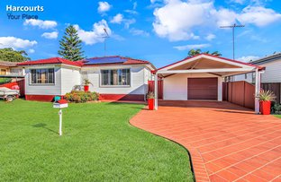 Picture of 48 Carrington Street, St Marys NSW 2760
