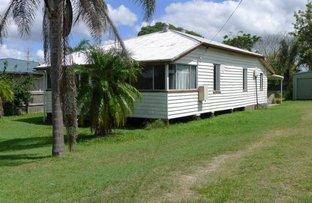 Picture of 27 Union Street, Torbanlea QLD 4662