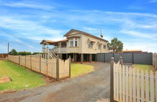 Picture of 687 Elliott Heads Road, Windermere QLD 4670