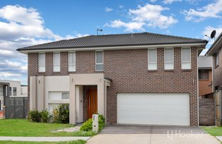 Picture of 30 Centennial Drive, The Ponds NSW 2769