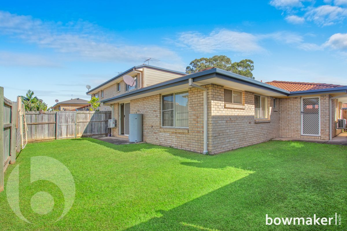 318/2 Nicol Way, Brendale QLD 4500, Image 0