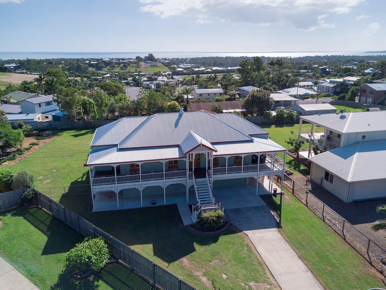 3 Benjamin Place, Dundowran QLD 4655, Image 0