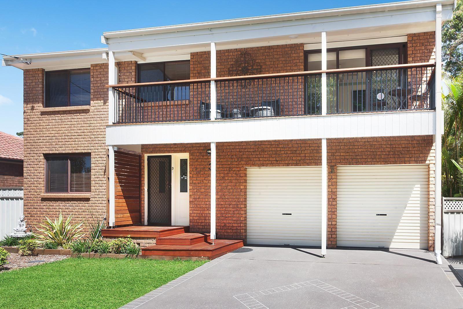 3 Melaleuca Street, Killarney Vale NSW 2261, Image 0