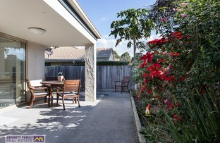 2/161 Colburn Avenue, Victoria Point QLD 4165