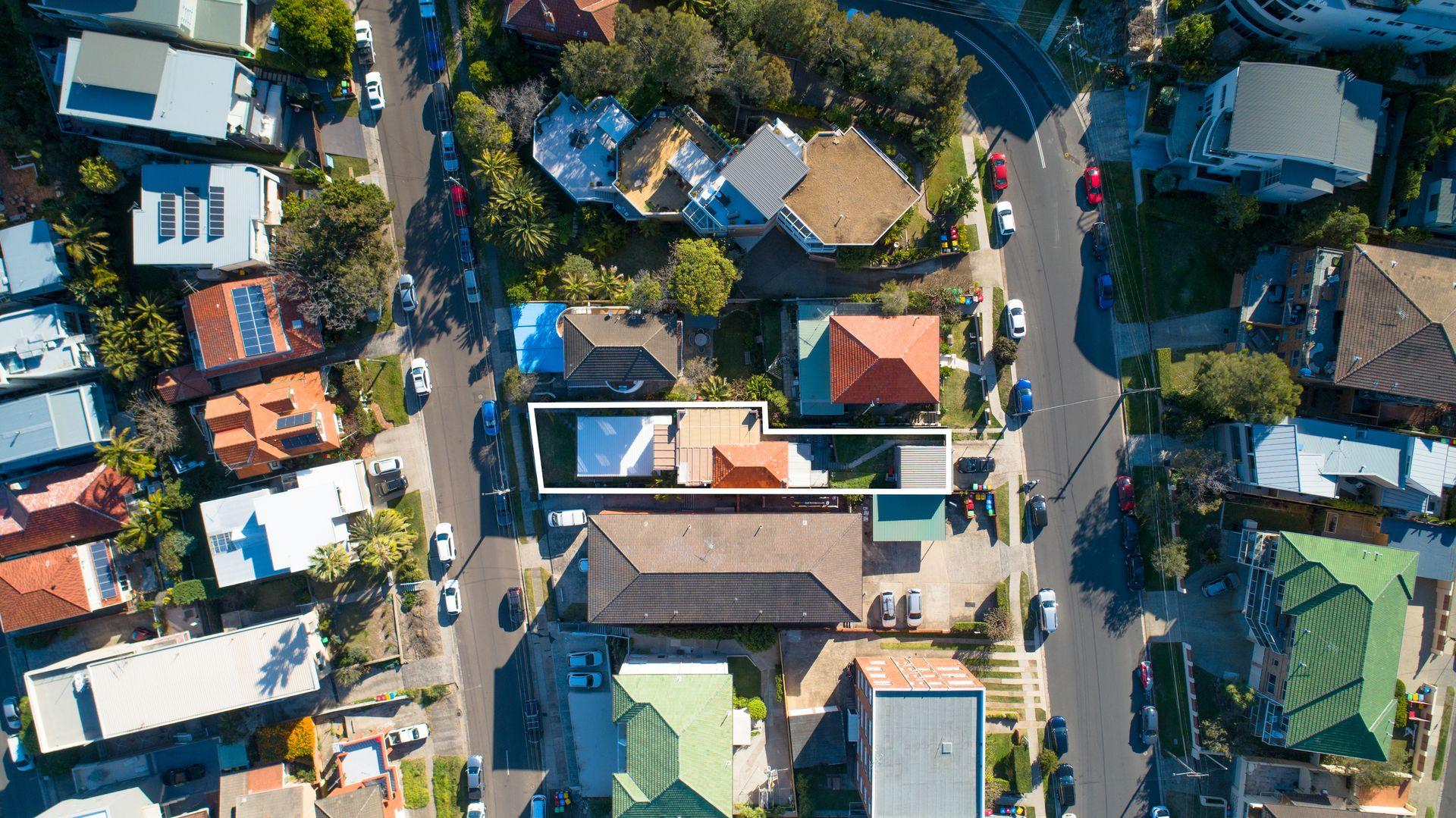 57 Queenscliff  Road, Queenscliff NSW 2096, Image 1