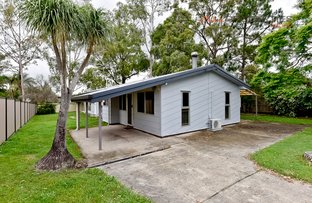 Picture of 16 Moore Street, Loganlea QLD 4131