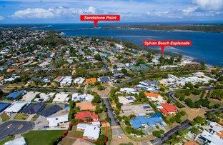 Picture of 8 Seabreeze Avenue, Banksia Beach QLD 4507