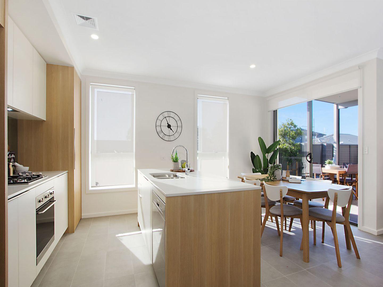 36 Barrett Street, Marsden Park NSW 2765, Image 2