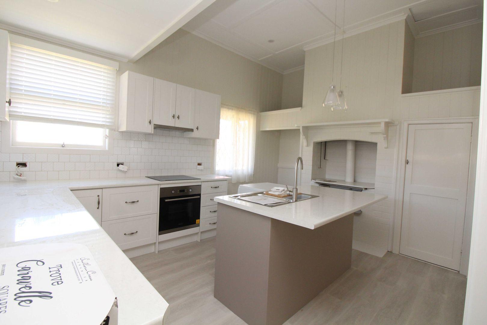 186 Palmerin Street, Warwick QLD 4370, Image 1