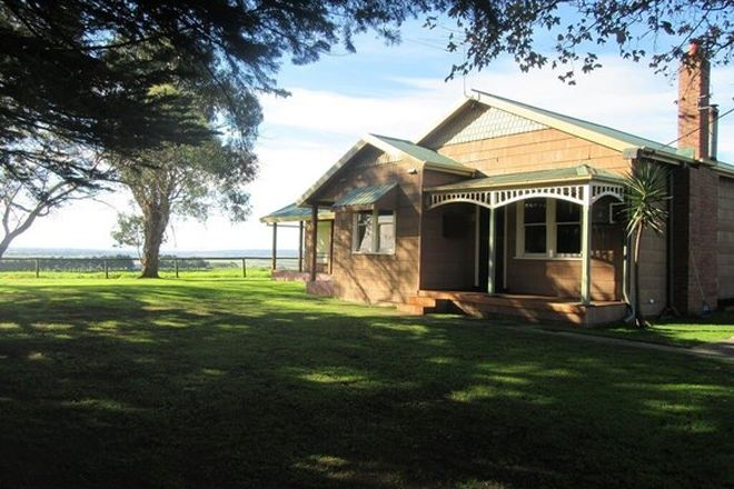 Picture of 3095 Bass Hwy, ANDERSON VIC 3995