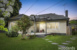 Picture of 1/8 Vannam Drive, Ashwood VIC 3147