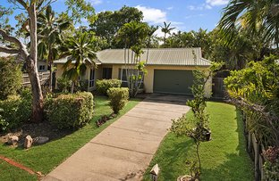 Picture of 36 Eliza St, Kelso QLD 4815