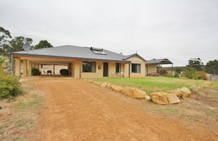 Picture of 32 Parkside Gardens, Bindoon WA 6502